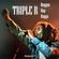 TRIPLE R - Reggae Rap Ragga 3 image