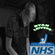 DJs United for our NHS #3 image