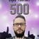 Enjoy Yourself 500 (Regular Episode) image
