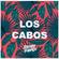 LOS CABOS - Summer Reggaeton 2019 image