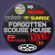 Forgotten Scouse | Livestream Ep #51 | 02.04.21 image