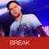All Break Drum & Bass Mix image