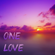 15th June 2021 One Love image