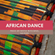 African Dance - Beat Corona Stress with this image