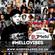 DJMello_MellovibesShow_MusicOnly_ClassicSoul_Rnb_LoversRock_111021 image