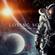 """Tranceformed - 005 """"Loving Soul"""" image"""