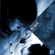 FEARLESS PODCAST @ DI.FM CODE014 - DJ QUE & LuNa image
