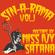 Sin-a-rama vol.1 image