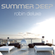 Summer Deep image