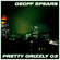 Geoff Spears - Pretty Grizzly 03 (February 2012) image