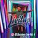 DJ Livitup IG Sessions Live Vol. 4 image