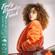FMO Funk - 036 | The Alaia image