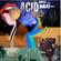 ARO Presents: Acid Bass Club II image