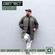 DJ SUESIDE - 13 APR 2018 at DISTRICT RADIO image