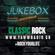 "Jukebox - 5.""Classic Rock"" [Quarantine Livestream] - 28/04/2020 image"
