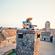 Emission du 13.06.2013: le château d'Hérouville image