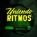 Uniendo Ritmos Mix Vol 4 - Impac Records image