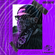 dEVOLVE on Feel Up Radio (8/5/20) image