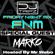 Friday Night Mix with Dj Tripz, Marko & Mr Webo on AA1 Radio image