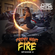 Friday Night Fire Episode 2 image