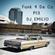 Funk 4 Da Gz Pt 3 image