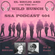 Scientific Sound Asia Podcast 404 is El Brujo and the Wild Bunch 10 with guest DJ D ReDD. image