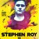 STEPHEN ROY: LIVE @ KD - Saturday 25th May 2019 image