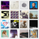 My playlist is better than yours #95 - Juin 2016 image