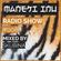 MANEKI INU Radio Show #008 Disco Tech House by SKUBINA image