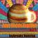 Jazz From Jupiter Vol 3 image