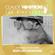 Claude VonStroke presents The Birdhouse 253 image