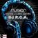 DJ RCA HOUSE EXPRESSIONS 25/08/2021 - No.3 image
