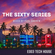 The Sixty Series - E003 Tech House image