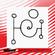 Pheno Transmission avec Kareem Lotfy - 05 Mars 2019 image