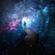 Bangarang's Mixtape #53 - Shadow Rhythms & Moving Melodies image