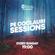Pe Coclauri Sessions - Guest BogThe @IFM Radio (Season 1 Ep.1) - www.ifmradio.ro image
