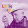 Sound it Out with Leslie Jordan image