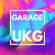 Garage UKG (Part 1) image
