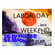 LABOR DAY WEEK END 2016 - DEEP HOUSE SESSION with DJ MR SWOTCH image
