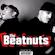 THE BEATNUTS - IT'S DA NUTS (BOOTLEG) image