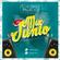 Mix Junio 2017 - Dj Rodrigo Palacios image