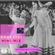 Navratri Mini Mix - Mr Vish - Musical Movements image