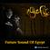 Aly & Fila - Future Sound Of Egypt 315 - 18.11.2013 image
