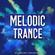 Melodic Trance FEBRUARY '19 image