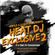 DJ I Rock Jesus & Heat Djs Presents Heat DJs Exclusive 2 image