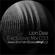 Lion Dee - Exclusive Mix 033 - 2020/11 image
