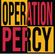 Operation Percy image