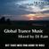 DJ Rain - Global Trance Music Vol. 095 image
