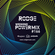 Rodge –WPM (weekend power mix) #166 image