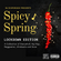 Spicy Spring - Lockdown Edition image